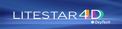 Download Litestar