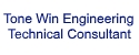 Tone Win Engineering Technical Consultant