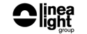 Linea Light Srl