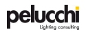 Pelucchi Lighting Consulting