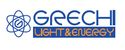 Grechi Light & Energy Srl