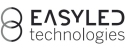 Easyled Technologies S.L.