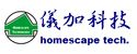 Homescape Technology Co. Ltd.