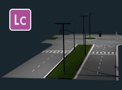 Nouveau tutoriel Lc Road Plus maintenant disponible