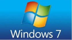 MS Windows 7 Support End