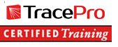 Webinar Modeling, Analyzing, and Optimizing Solar Systems with TracePro